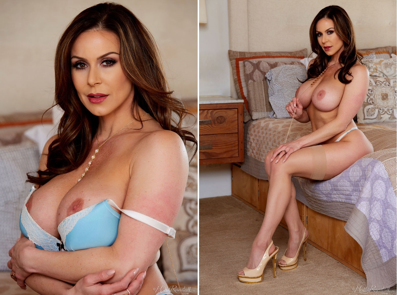 Kendra Lust videos OnlyFans